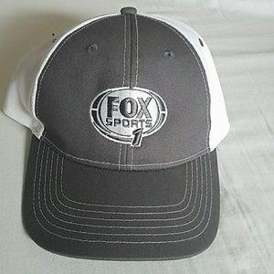 Fox Sports cap